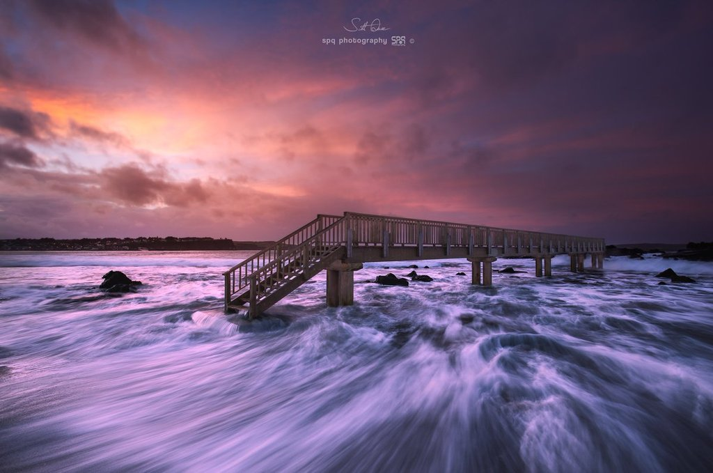 Pans_Rock_Bridge_during_Storm_Erik_by_Scott_Quee_SPQ_Photography_1024x1024