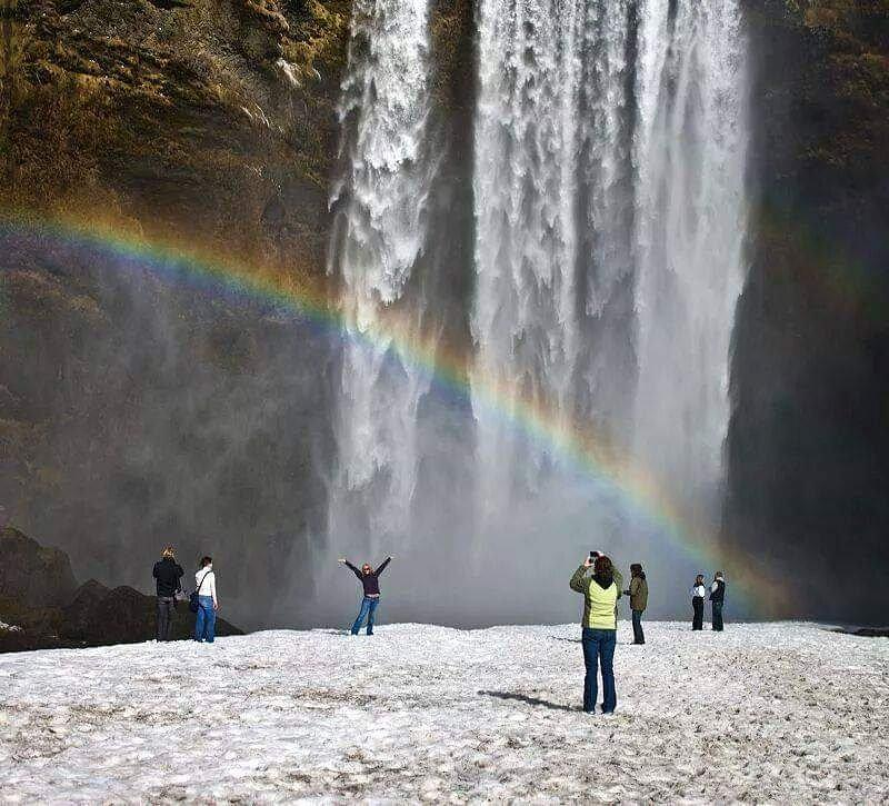 Skogafoss_waterfall_by_Arctic_Tours_Iceland_arctictoursvip_1024x1024