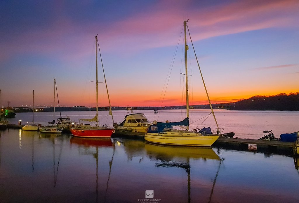 Sunrise_along_the_foyle_marina_Derry_by_conor_feeney_conorfeeney83_1024x1024