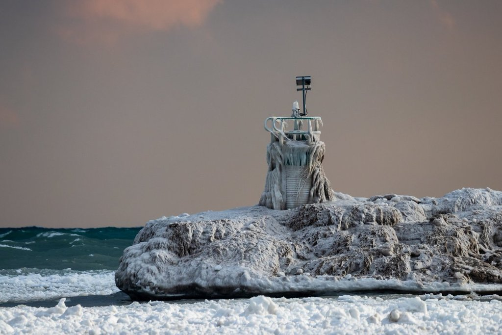 The_icy_grip_of_winter._Cobourg_Ontario_by_Chris_Knox_Photography_ChrisKnox413_1024x1024