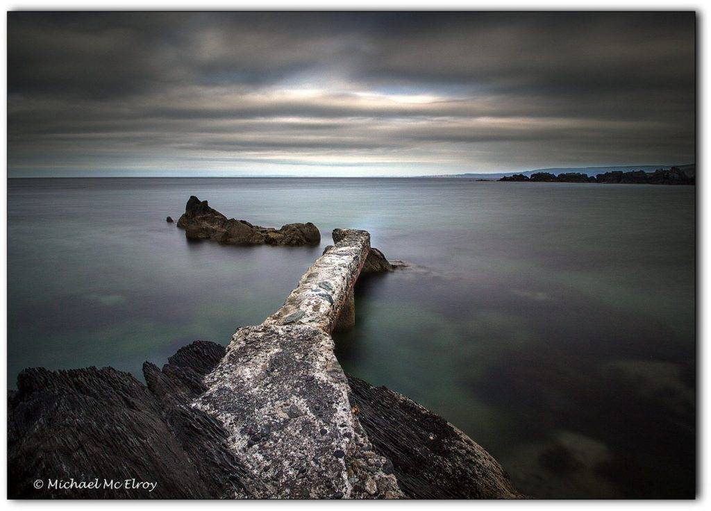3rd Place Shrove , County Donegal, Ireland by Michael Mc Elroy @M_McElroy
