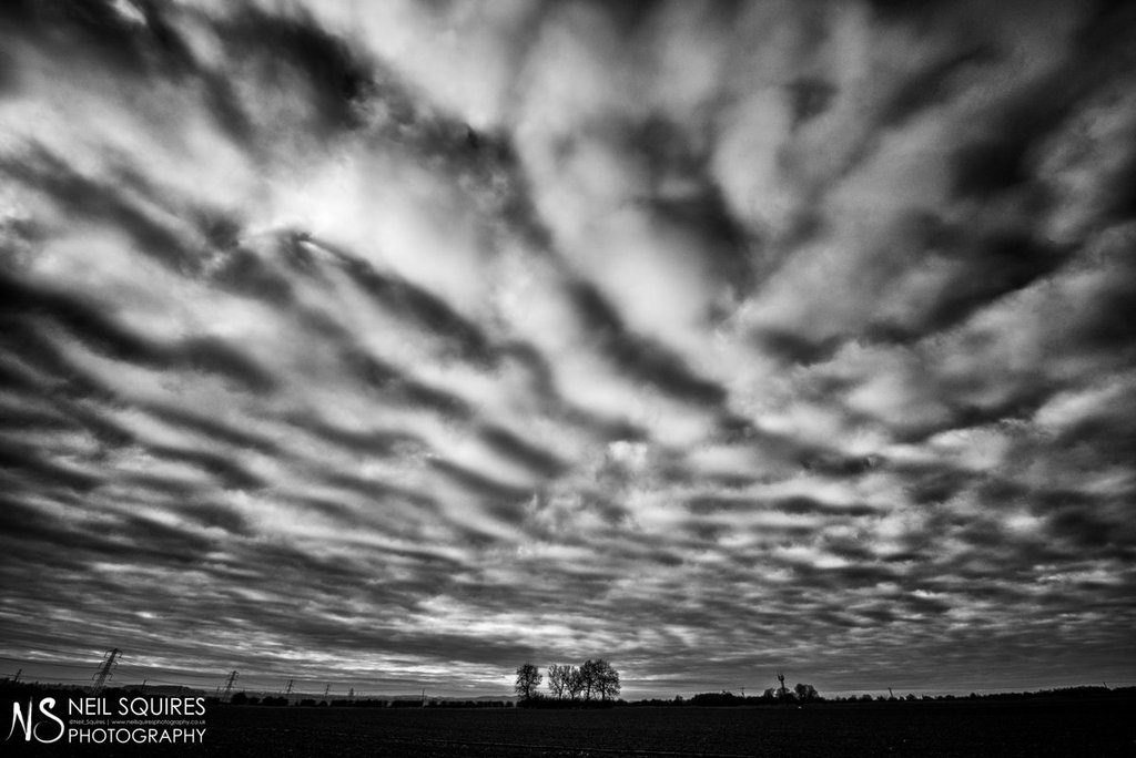 A_mackerel_sky_over_Bingham_Neil_Squires_Neil_Squires_1024x1024