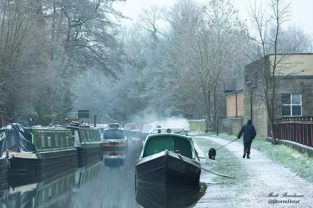A_winter_s_morning_down_by_the_Macclesfield_canal._One_man_and_his_dog_by_Mark_Boardman_StormHourMark_1024x1024