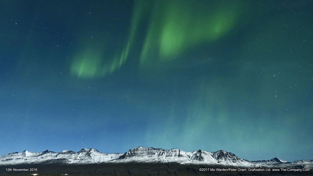 Auroral_display_coming_to_an_end_by_Mo_Warden_Iceland_photos_SilverRainbow_1024x1024