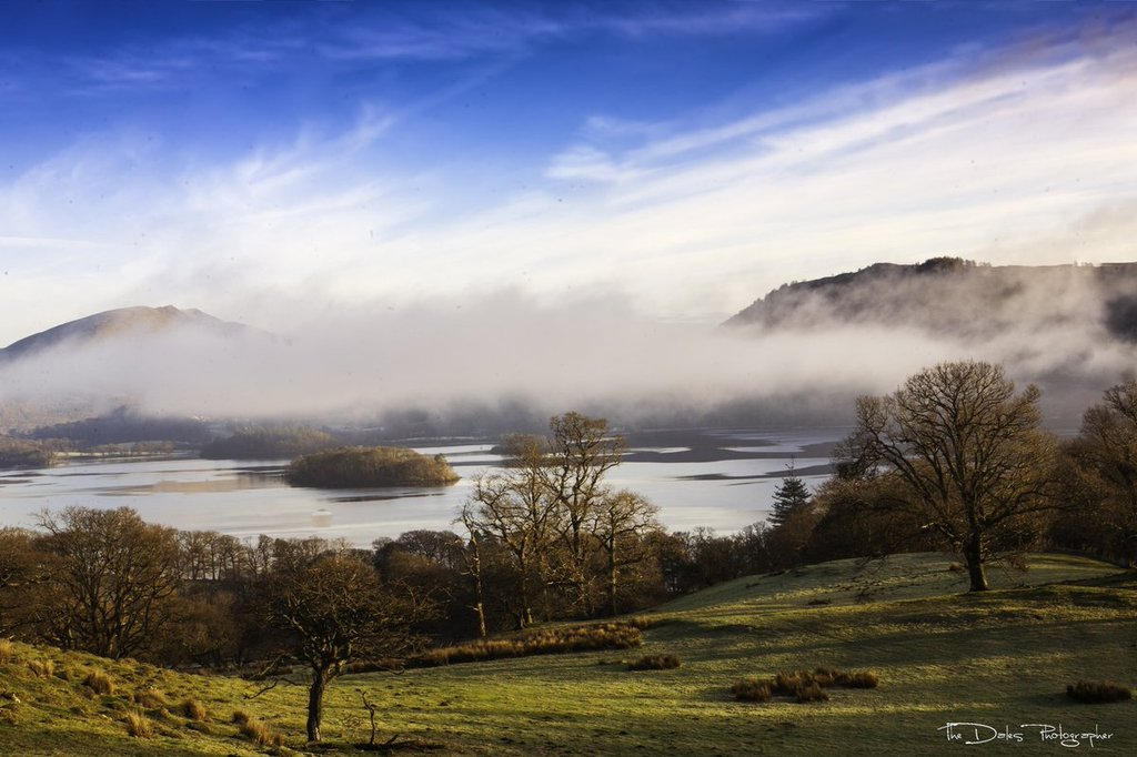 Derwent_Water_under_the_mist_by_The_Dales_Photographer_TheDalesPhotos_1024x1024