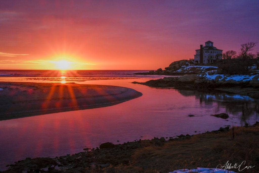 Good Harbor Beach Gloucester Ma by Abbott Cove Photography @AbbottCove