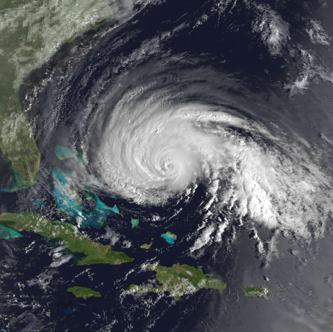 Hurricane_Gloria_1985_large
