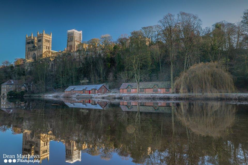 Perfect_reflections_of_the_majestic_Durham_Cathedral_on_the_Wear_by_Dean_Matthews_Dean_Matthews_1024x1024