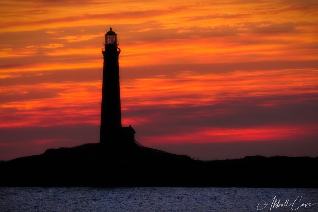 The_North_Light_on_Thacher_Island_Just_Before_Sunrise_Rockport_Mass_by_Abbott_Cove_Photography_AbbottCove_1024x1024