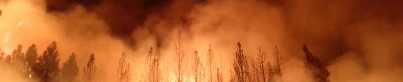 The_Rim_Fire_in_the_Stanislaus_National_Forest_near_in_California_began_on_Aug._17__2013-0004_1728x