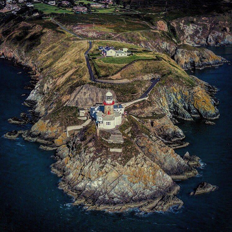 The_cliff_walk_along_Howth_head_amazing_views_Baily_lighthouse_being_a_highlight_by_irishdronephotography_irishkeith09_1024x1024