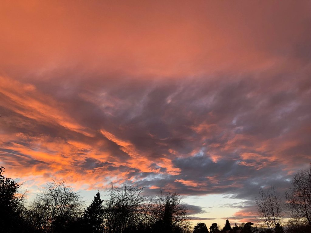 What_a_sky_over_Retford_by_Sally_Outram_SallyOutram_1024x1024