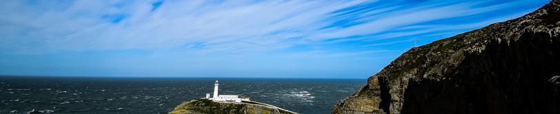 header-South-Stack-and-Cirrus-26-04-2018_1728x