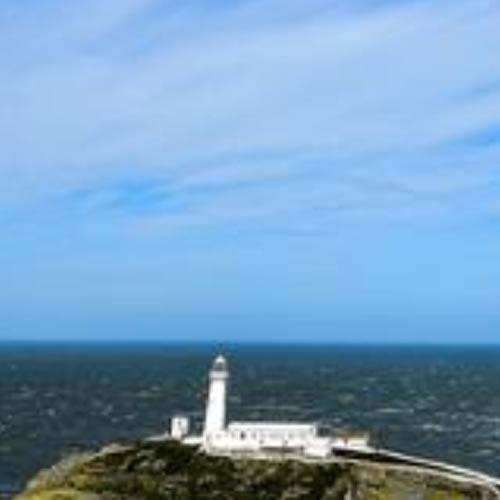 header-South-Stack-and-Cirrus-26-04-thumb