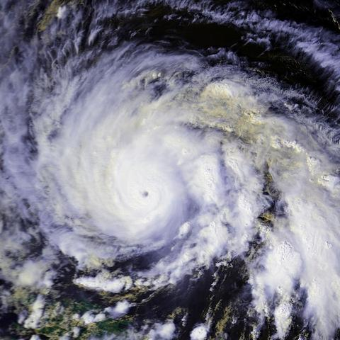 hurricane_gloria_large