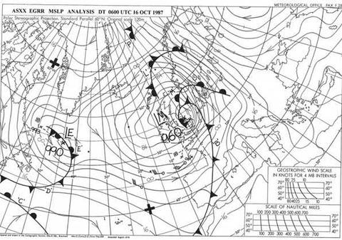 synoptic_chart_from_Great_Storm_16_Oct_1987_large